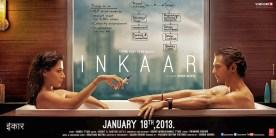 Inkaar - H