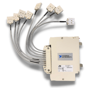 Cabling: cabos especiais