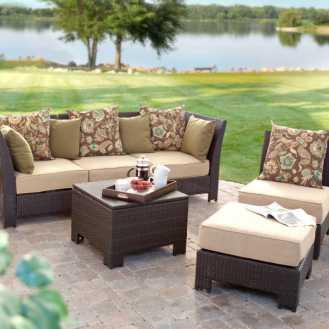 patio-furniture-sets-381