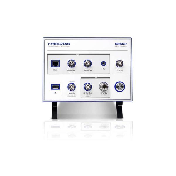 Astronics R8600