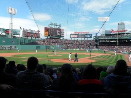 baseball-389972_1280