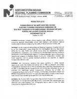 2012_tip_amendment_20