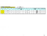 31_nirpc_stip_administrative_modification_sept__1_transit