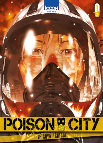 poison-city-1-ki-oon