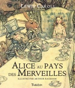 alice-au-pays-des-merveilles_portrait_w858