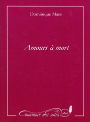 amours_a_mort