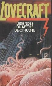 pressespocket-legendesdumythedecthulhu