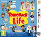 ps_3ds_tomodachilife_frfr