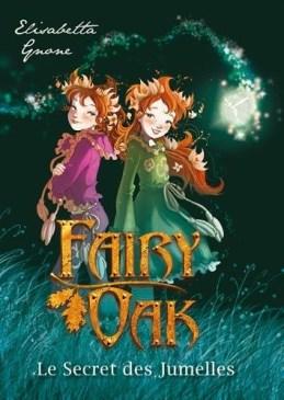 fairy-oak-t01