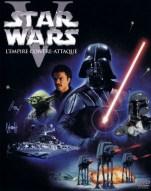 855102star_wars_l_empire_contre_attaque