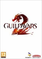 guild-wars-2-jaquette-503b548e26a8a
