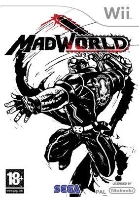 jaquette-madworld-wii-cover-avant-g