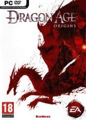 jeu vidéo - dragon age origins - xbox360 ps3 pc