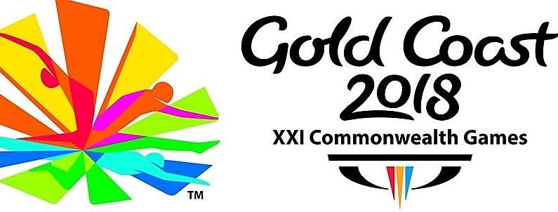Image result for gold coast commonwealth games