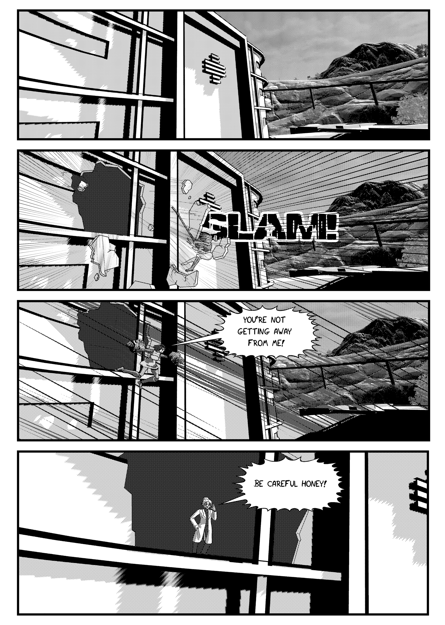 Book 01 Page 021