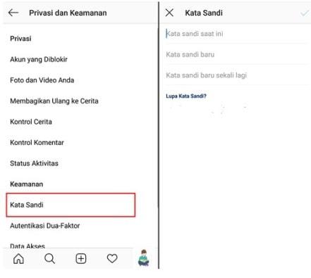 cara-ganti-password-instagram-melalui-aplikasi-1