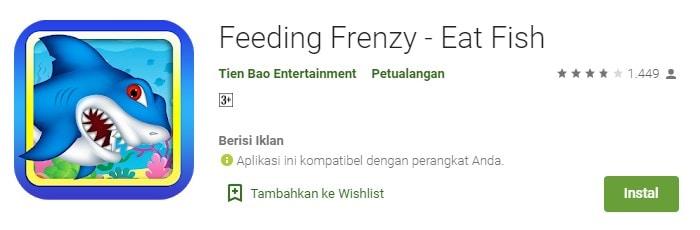 feeding-frenzy–eat-fish