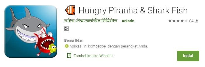 hungry-piranha-&-shark-fish