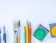 2017-02-27-Artist Consultant