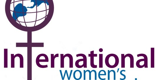 2017-02-27-International Womens Week