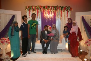 Wedding-AishahMahpudz