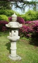 hammond Lantern_2012_DSC02081