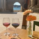 Tamborr - Legend Bar & Restaurant, Castello Carlo V