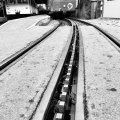 Cogwheel Railway, Vitznau, Mount Rigi