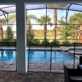 Villa, Solara Resort, Kissimmee