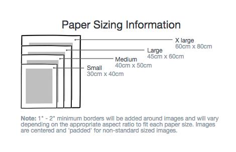 framesizeartprint