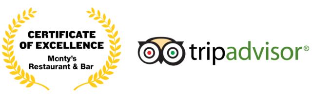 trip-advisor-montys
