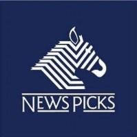 群雄割拠のSNS!しかしニュース見るなら、Newspicksがいいぞ!