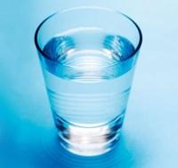 水道水を飲み続けてすこぶる健康!しかも年間10万円節約できる!