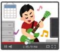 【続報】ぼろ儲け!?TopBuzzVideoの収益が10日目で1万円を超えたぞ!!