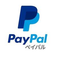 注意!PayPalは「パーソナルアカウント」のままだと、お金を受け取れないぞ!