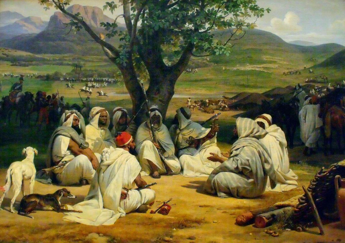 হযরত, রহ. এবং এজাতীয়...