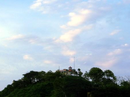 2 cox'sbazar lighthouse (noyon)