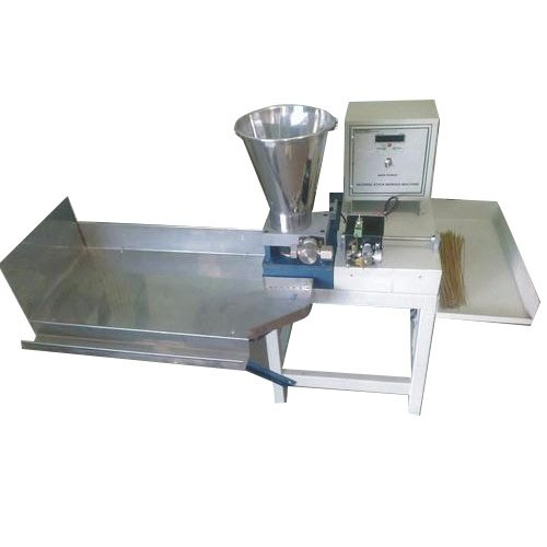 fully automatic agarbatti making machine in ahmedabad
