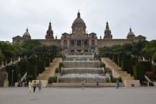 Museu nacional d'Art, catalunya