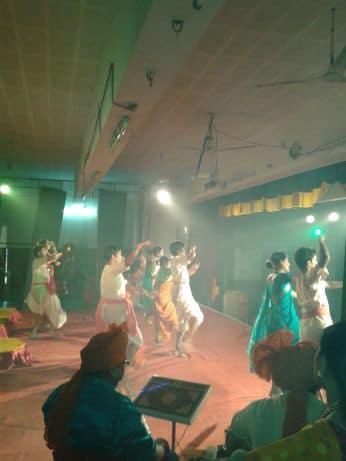 Diwali_Pahat_02