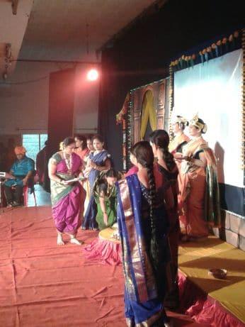 Diwali_Pahat_04