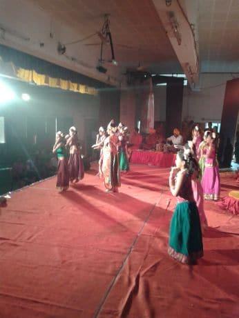 Diwali_Pahat_05
