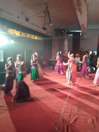 Diwali_Pahat_06