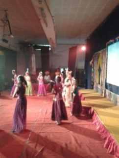 Diwali_Pahat_07