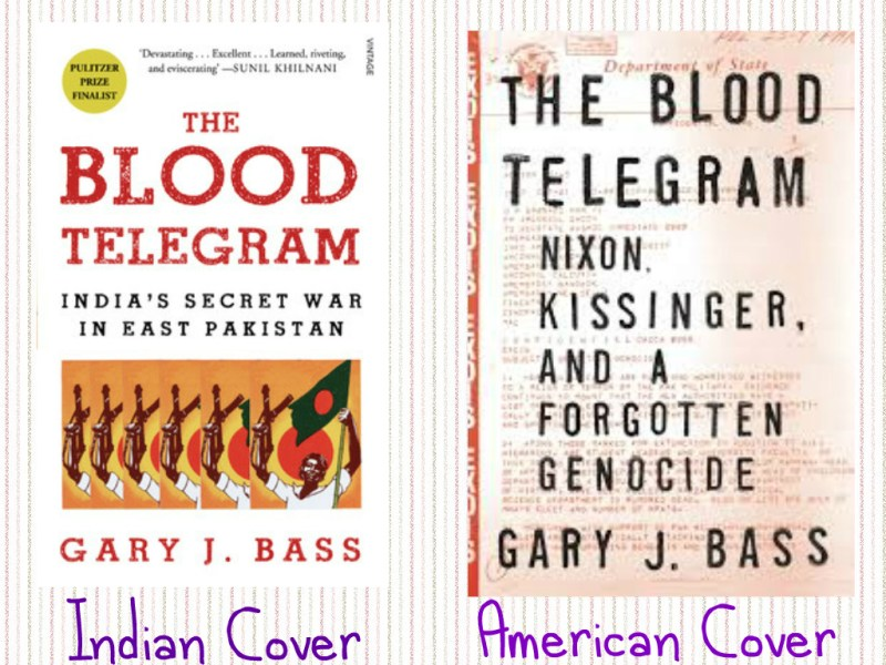 Interesting Focal Points on the Two Covers