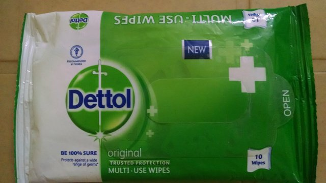 dettol-multi-use-wipes-review-2