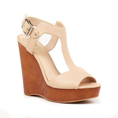 vince_camuto_mathis