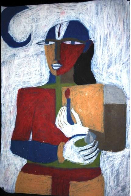 Snubnose's Vaikuntam