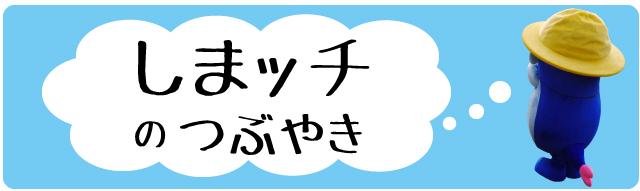 しまッチ紹介5