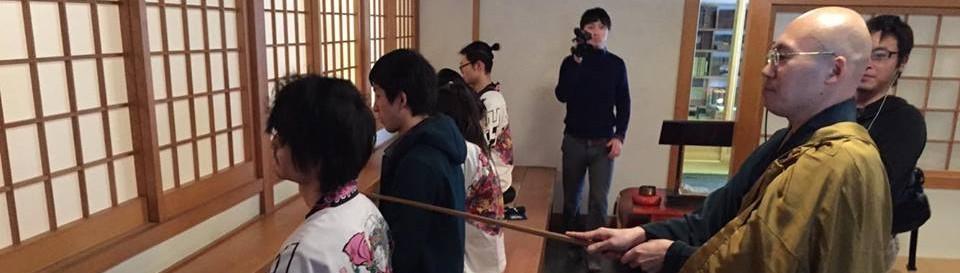 【速報第2弾!】短命県体験ツアー青森県がお前をKILLは現在こんな状況です!後編